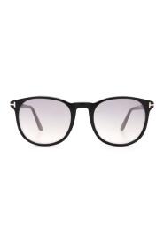 sunglasses FT0858 01C