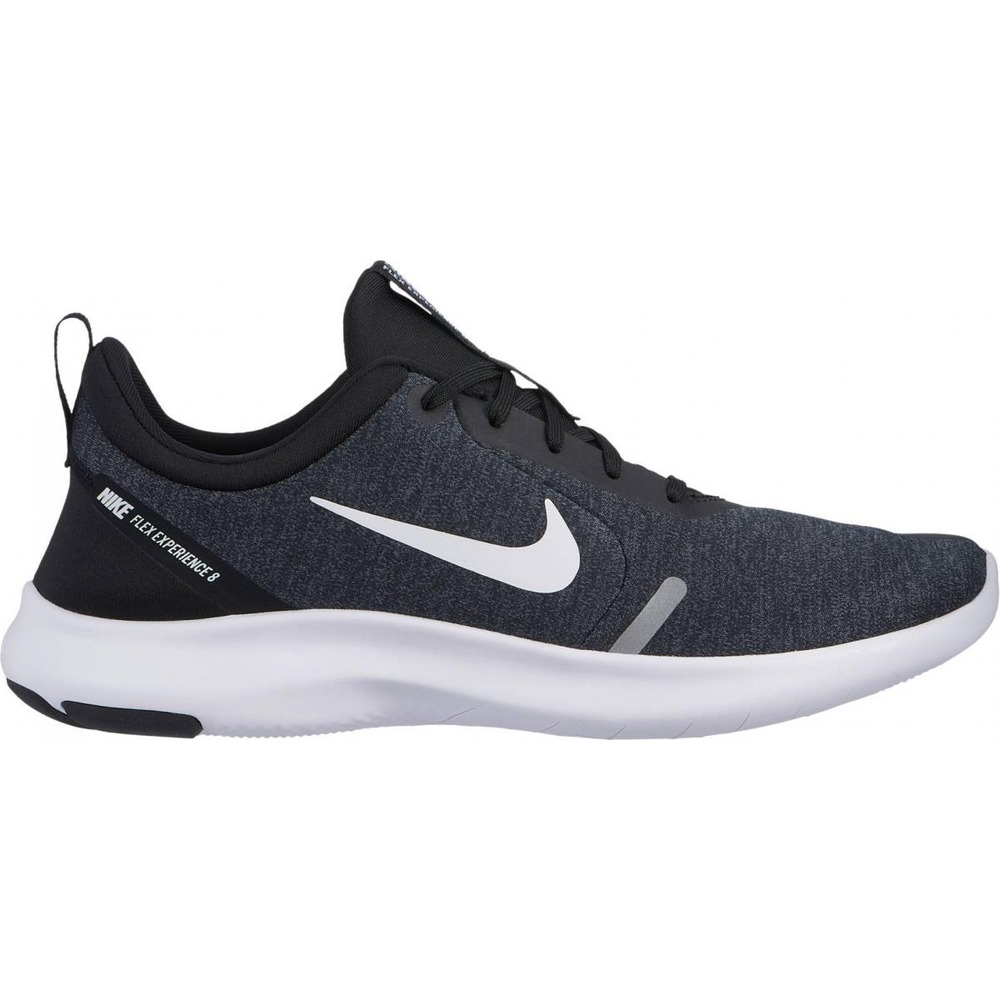 Nike FLEX EXPERIENCE RN 8 Training & Gym Shoes For Men