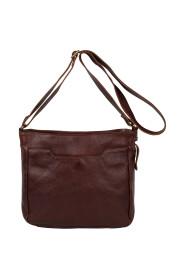Bag Lamont