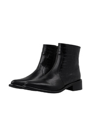 Boots 20321-035