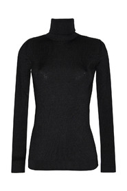 Turtleneck - ADW0335 / K0055-80