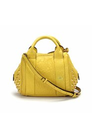 Studded Crossbody Bag 10031402