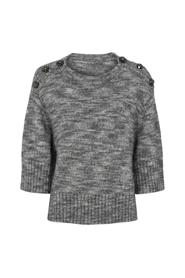 strik Charlee knit