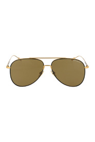 Sunglasses MB0078S 001