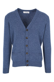 Monsoon Ltd. Cardigan 1612 Cardigan Ull
