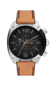 Watch DZ4503
