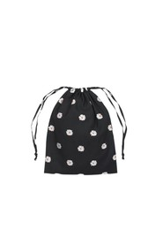 Drawstring Bag Daisy
