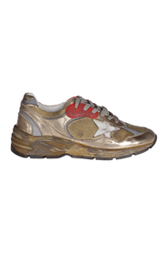 Sneakers GWF00199F001211