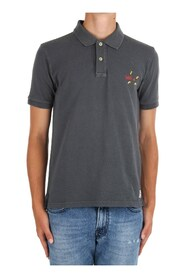 DS0040 Polo shirt