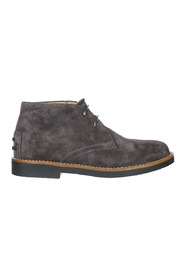 boys suede leather child baby desert boots ankle boots