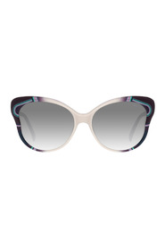 Sunglasses EP0062 5724W