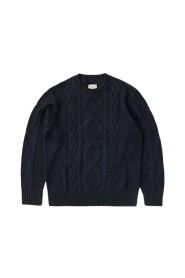 Didrik pullover