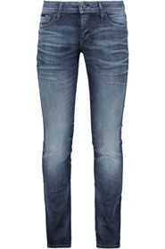 JEANS OZZY SKINNY TAPERED