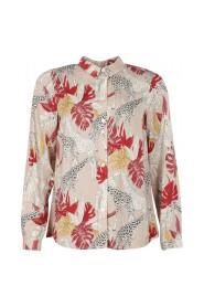 Ricci shirt