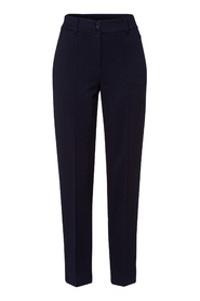 1529 7000 92911 11001 TROUSERS