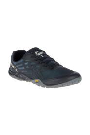 Trail Glove J09664