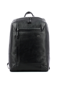 Pan 14.0 laptop backpack