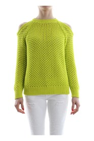 LAKELAND KNITWEAR Women