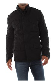 2GB2573 CBE308 JACKET