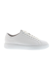Sneakers TG40