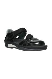 105003 Ripple Sandals