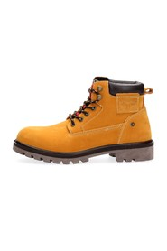 LEVIS 228760 00703 HODGES BOOTS Men YELLOW