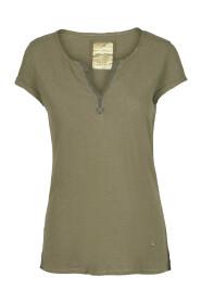 t-shirt TROY 117440