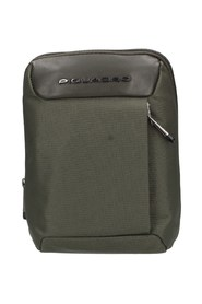 Ca3084s115 Pouch