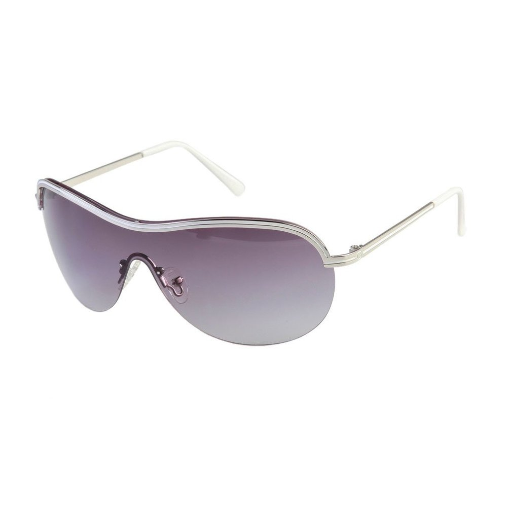 Sunglasses - GF6002