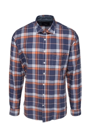 Shirt Frank Oxford