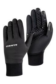 Stretch Pro WS Gloves