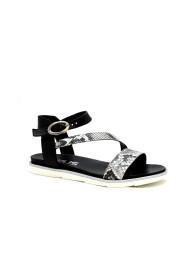 Sandals 740019