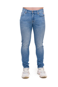 Jeans 517 Roy Roger's