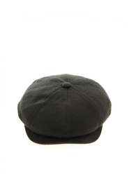 Cap wool and cashmere BC2001 AB003 A011