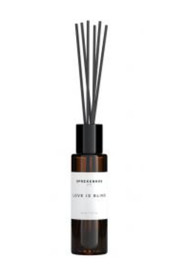 Love Is Blind Home Fragance Diffuser