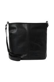 Bucket Bag Veske