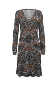 DeliaCR Dress