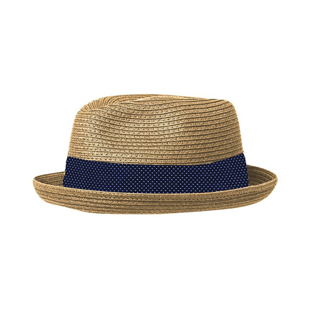 Trilby Classic Hat 103