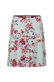 A360870 skirt