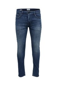 Slim fit jeans Loom