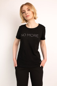 TSHIRT NO MORE