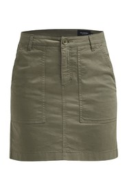 Lou Skirt
