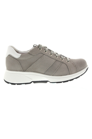 sneakers 30205.2.501 toulouse hx