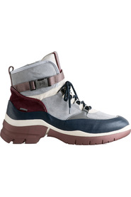 Boots 8-106336-3260 / 965