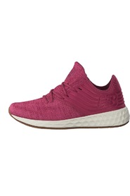 NEW BALANCE - CRUZ - FRESH FOAM - DRAGON FRUIT