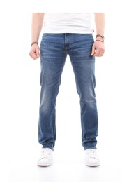 04511-32 Jeans