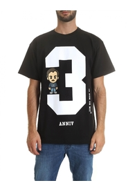 t-shirt cotton 3 Pablo NUW19212 009