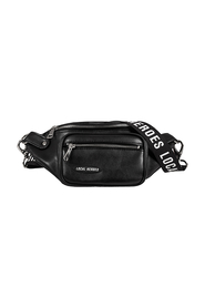 BUMBAG WITH TWO STRAPS