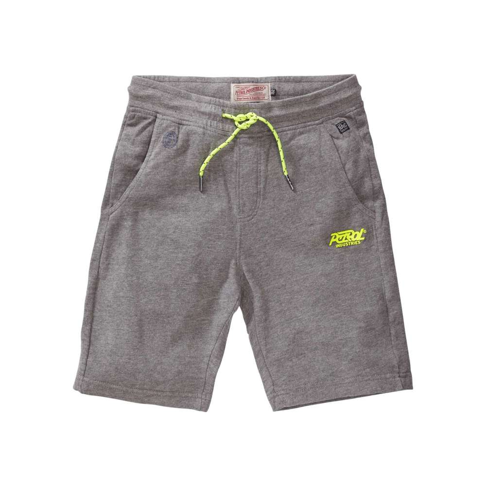 Sweat Shorts SHO506