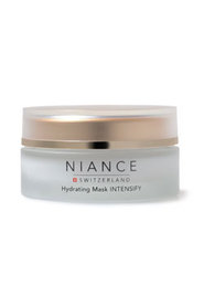 Niance Hydrating Mask INTENSIFY